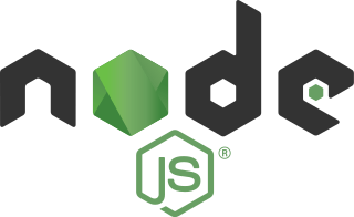 Node.js MAC address client library