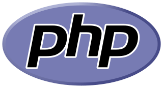 MAC address client library in PHP language by macaddress.io